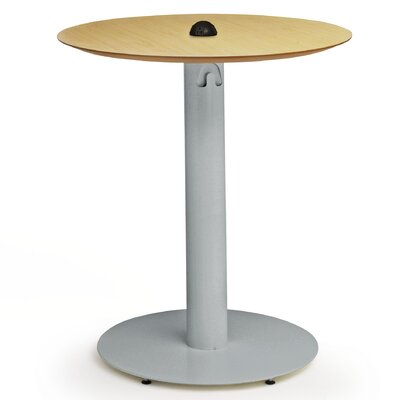 "Bretford Manufacturing Inc Explore 36"" Round Gathering Table"