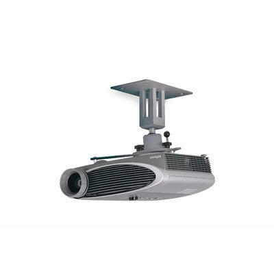 Bretford Manufacturing Inc Universal Data Projector Mount