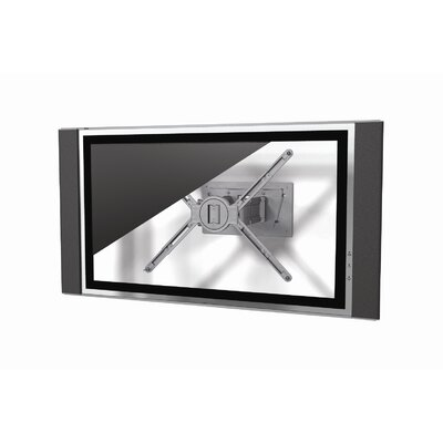"Bretford Manufacturing Inc Adjustable Arms Universal Flat Panel Mount (42"" - 61"" Screens)"