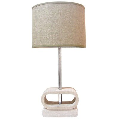Natural Stone Lamps Mystique Dream Table Lamp
