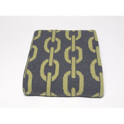 In2Green Eco Links Blanket