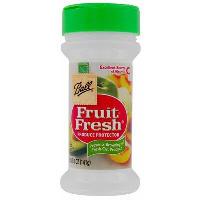Alltrista 5 Oz. Fruit Fresh Produce Protector