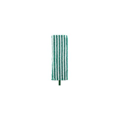 Libman All Purpose Floor Dust Mop Refill