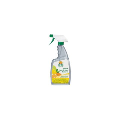Trewax Carpet and Upholstery Spot Stain Remover