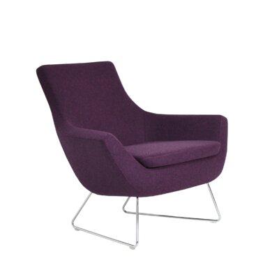 sohoConcept Rebecca Round Chair