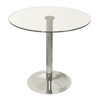 Lady Counter Height Dining Table