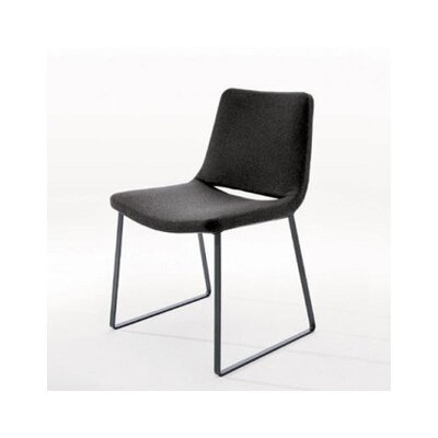 sohoConcept Nevada Side Chair