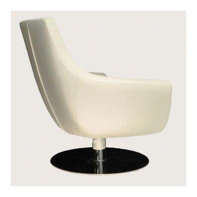 Rebecca Round Chair