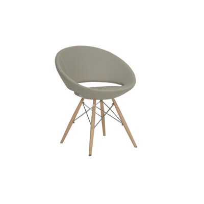 sohoConcept Crescent MW Counter Stool