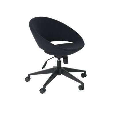 sohoConcept Crescent Desk Chair