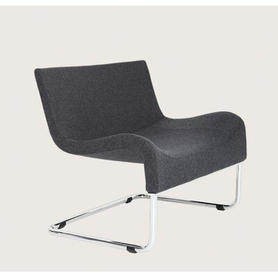 Marmaris Side Chair