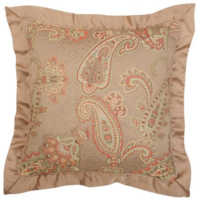 Jennifer Taylor Alamosa Synthetic Pillow