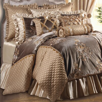 Jennifer Taylor Legacy Bedding Collection