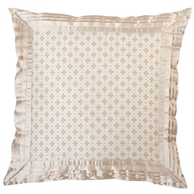 Jennifer Taylor Lumina Pillow