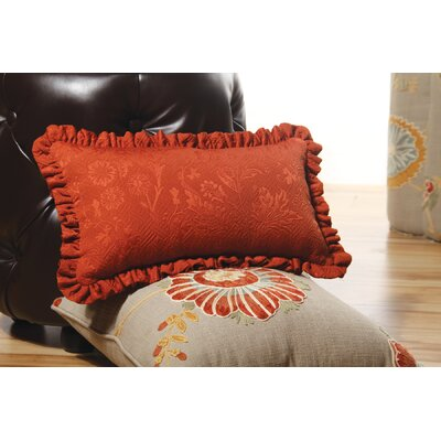 Bella Decorative Pillow