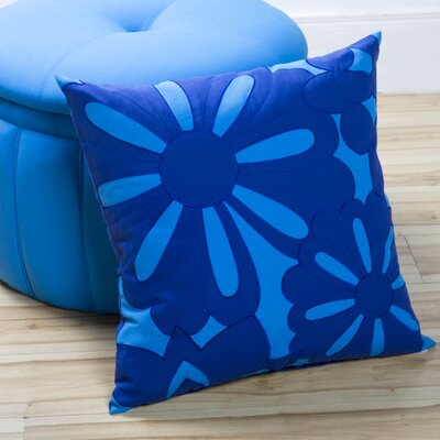 IT Decorative Pillow V