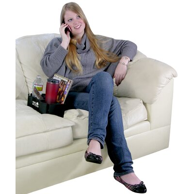 Storage Dynamics Sofa Butler