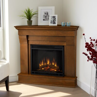 CORNER ELECTRIC FIREPLACE | EBAY - ELECTRONICS, CARS