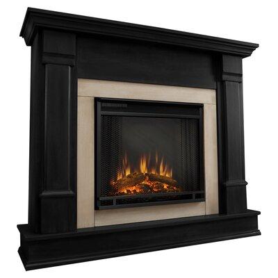 Gel Fireplaces Wayfair