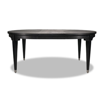 Atherton Dining Table