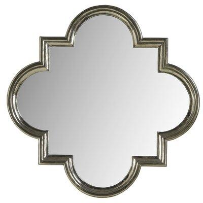 Brownstone Furniture Treviso Quatre Mirror
