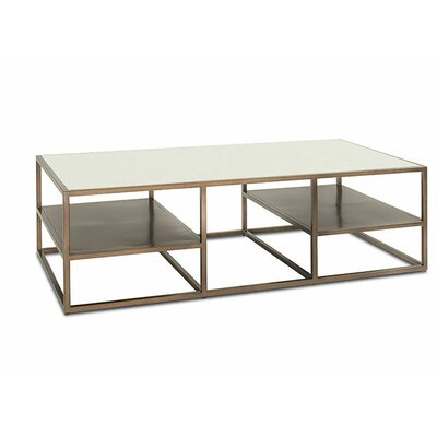 Brownstone Furniture Bristol Coffee Table
