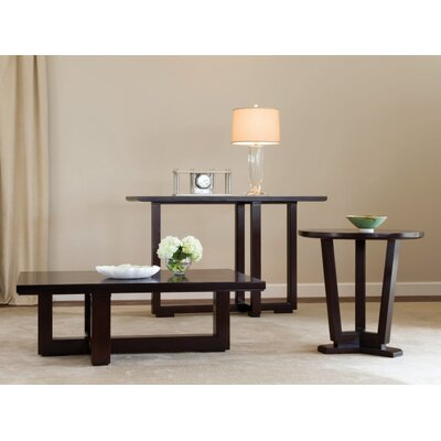 Brownstone Furniture Bancroft Coffee Table Set
