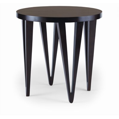 Brownstone Furniture Georgetown End Table