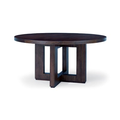 Brownstone Furniture Hampton Dining Table