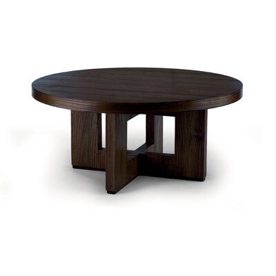 Brownstone Furniture Hampton Coffee Table