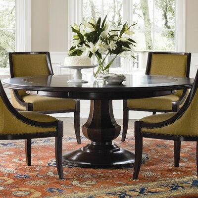 Brownstone Furniture Sienna Dining Table
