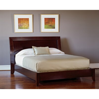 Brownstone Furniture Bancroft Panel Headboard