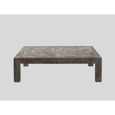 BrownstoneFurniture Marcel Coffee Table
