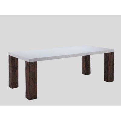 BrownstoneFurniture Torino Dining Table
