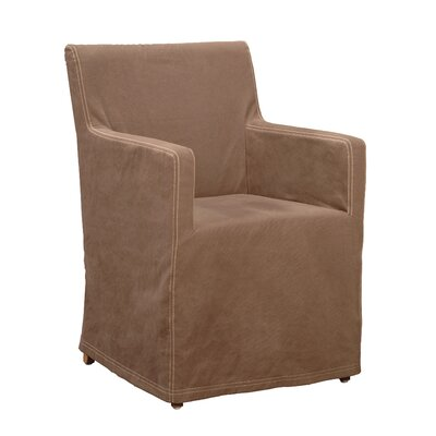 BrownstoneFurniture Sedona Arm Chair