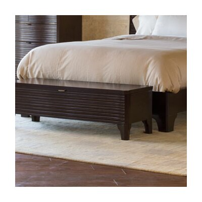 Townsend Panel Bedroom Collection Wayfair