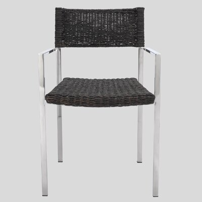 BrownstoneFurniture Torino Arm Chair