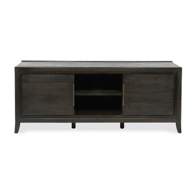 "Brownstone Furniture Messina 60"" TV Stand"