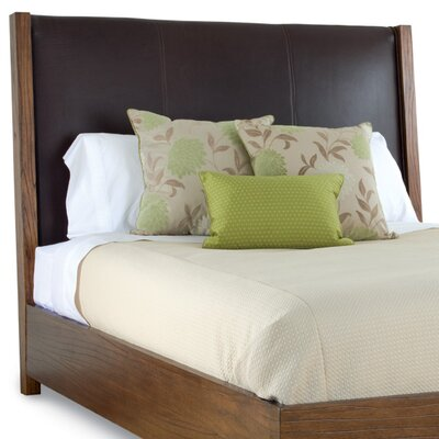 Brownstone Furniture Hampton Panel Bed