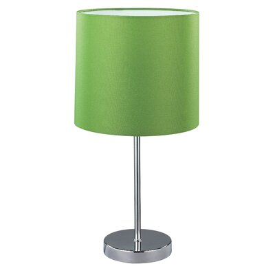 Canarm Trisha 1 Light Table Lamp