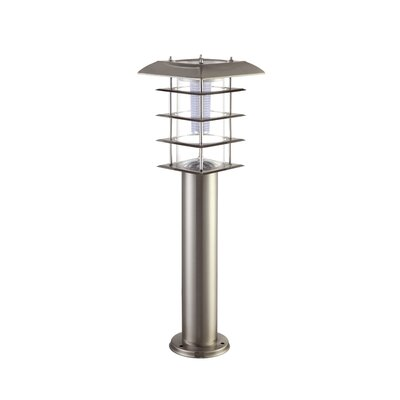Canarm Light Outdoor Solar Light