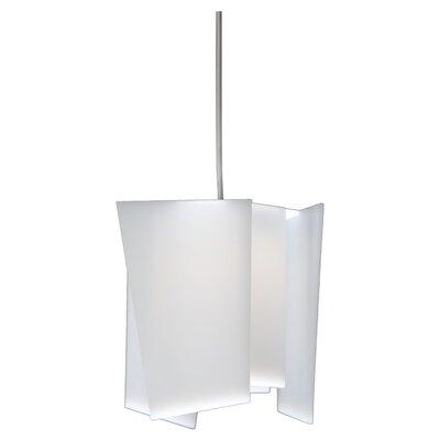 Cerno Levis LED Pendant