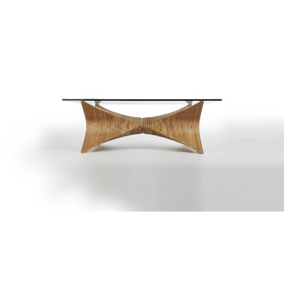 Cerno X-grow Coffee Table