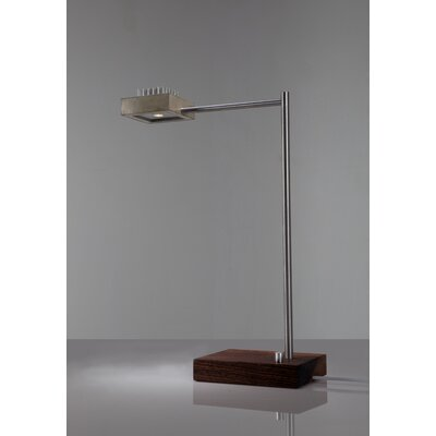 Cerno Alo LED Table Lamp