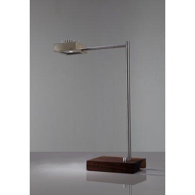 "Cerno Alo 17.5"" H Table Lamp"