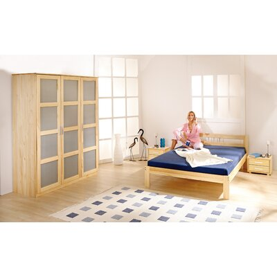 Jana Bed Frame
