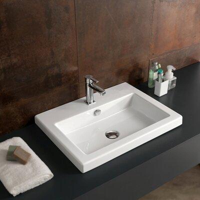 overmount bathroom sink bathroom sink drop in or