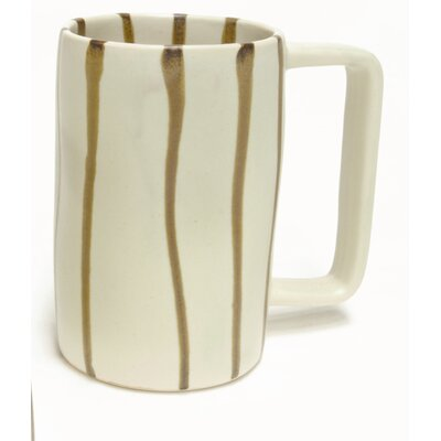 Alex Marshall Studios Tall Mug