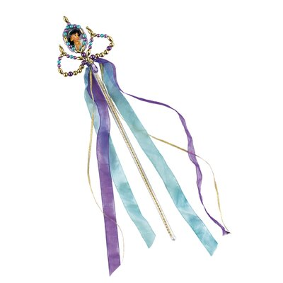 Disguise Costumes Jasmine Wand