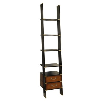Authentic Models Library Ladder Shelf